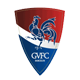 Go to Gil Vicente Team page