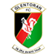 Go to Glentoran Team page