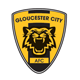 Go to Gloucester Team page