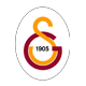 Go to Galatasaray Team page