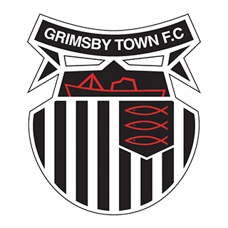 Go to Grimsby Team page