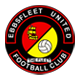 Go to Ebbsfleet Team page
