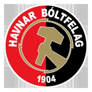 Go to HB Torshavn Team page