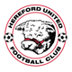 Go to Hereford Team page