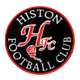 Go to Histon Team page