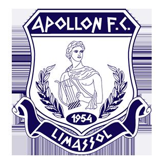 Ap Limassol