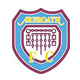 Go to Arbroath Team page