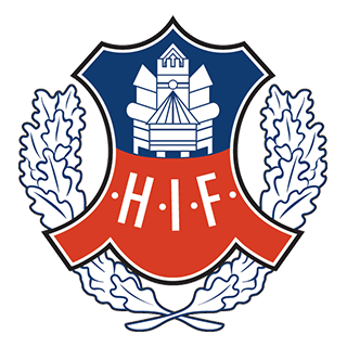 Go to Helsingborgs Team page