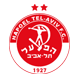 Go to M. Petah Tikva Team page
