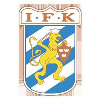 IFK Goth'burg