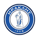 Go to Iraklis Salonika Team page