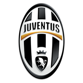 Go to Juventus Team page