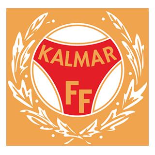Go to Kalmar Team page