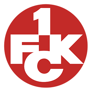 Go to Kaiserslautern Team page
