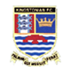 Go to Kingstonian Team page