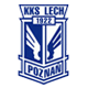 Go to Lech Poznan Team page