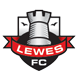 Go to Lewes Team page