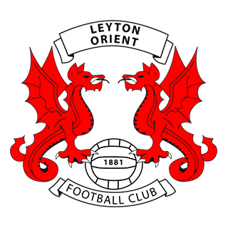 Go to Leyton Orient Team page