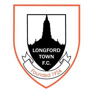 Go to Longford T Team page