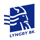 Go to Lyngby Team page