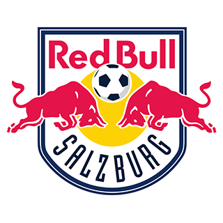 Go to RB Salzburg Team page