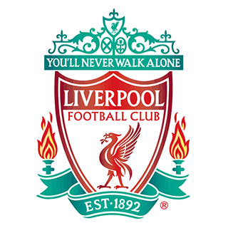 Latest Liverpool Results, Fixtures & Betting Odds | Soccer Base