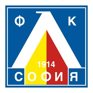 Go to Levski Sofia Team page