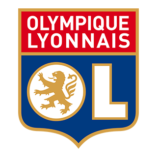 Go to Lyon Team page