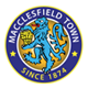 Go to Macclesfield Team page