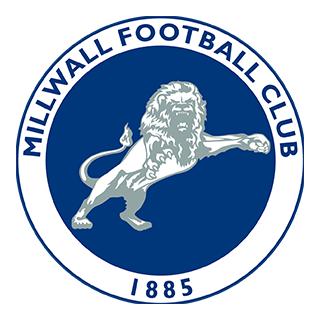 Go to Millwall Team page
