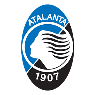 Go to Atalanta Team page