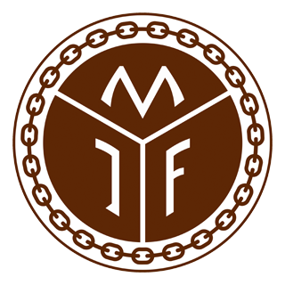 Go to Mjondalen Team page