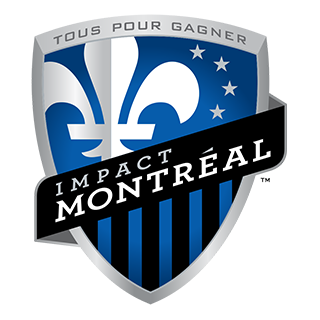 Go to Montreal Imp Team page
