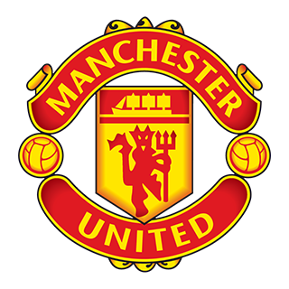 Go to Man Utd Team page