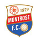 Go to Montrose Team page