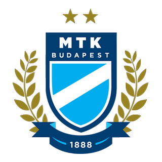 Go to MTK Team page
