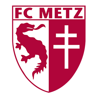 Go to Metz Team page