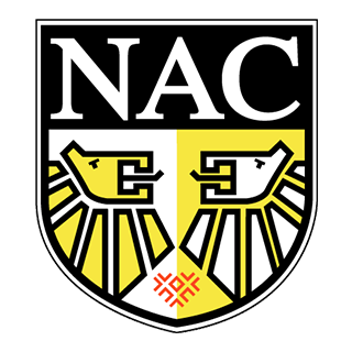 Go to NAC Breda Team page