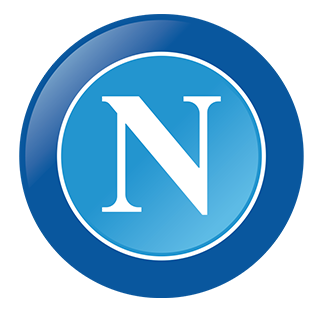 Go to Napoli Team page