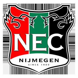 Go to NEC Nijmegen Team page