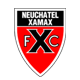Go to Neuc. Xamax Team page