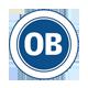OB Odense