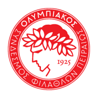 Go to Olympiakos Team page