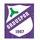 Go to Orduspor Team page