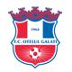Go to Otelul Galati Team page