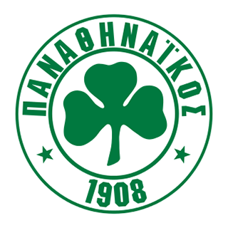 Go to Panathinaikos Team page