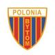 Polonia B.