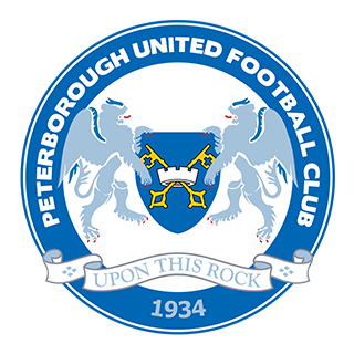 Go to Peterborough Team page