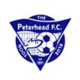 Go to Peterhead Team page