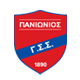Go to Panionios Team page